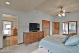 9295 Oak Meadow Lane - Photo 21