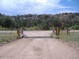 10499 Tough Country Trail - Photo 1