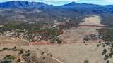 10499 Tough Country Trail - Photo 44