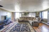 10376 Rocky Hill Road - Photo 4