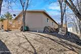 202 Navajo Drive - Photo 33