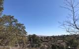 2540 Sandia Drive - Photo 1