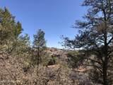 2540 Sandia Drive - Photo 5