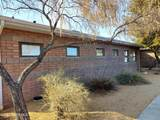 3190 Windsong Drive - Photo 1