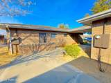 3190 Windsong Drive - Photo 3
