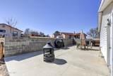 5740 Ranger Road - Photo 7