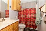 27600 Clydesdale Avenue - Photo 17