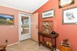 27600 Clydesdale Avenue - Photo 4