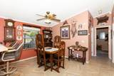 27600 Clydesdale Avenue - Photo 7
