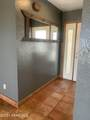 1745 Reed Road - Photo 18