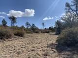 6001 Dillon Wash Parcel 153A Road - Photo 14