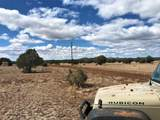 2384 Rincon Drive - Photo 1