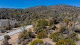 5090 Oro Del Sol Drive - Photo 13
