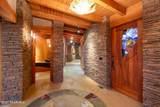 2250 Aspen Acres Drive - Photo 16
