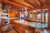 2250 Aspen Acres Drive - Photo 31