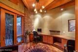 2250 Aspen Acres Drive - Photo 44
