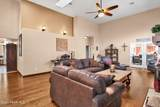 1098 Pine Country Court - Photo 13