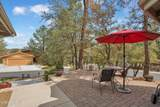 1098 Pine Country Court - Photo 41