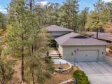 1098 Pine Country Court - Photo 45