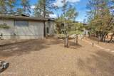 1098 Pine Country Court - Photo 48