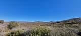14201 Rattlesnake Trail - Photo 18