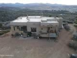 14201 Rattlesnake Trail - Photo 24