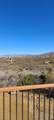 14201 Rattlesnake Trail - Photo 6