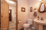 4955 Young Road - Photo 24