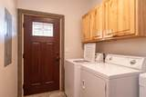 4955 Young Road - Photo 25