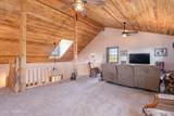 4955 Young Road - Photo 27