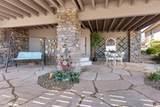 1296 Pebble Springs - Photo 26