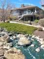 1296 Pebble Springs - Photo 27