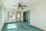 4871 Butterfly Drive - Photo 12