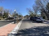 208 Alarcon Street - Photo 70