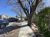 208 Alarcon Street - Photo 71