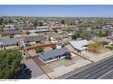3400 Navajo Drive - Photo 24