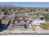 3400 Navajo Drive - Photo 26