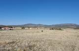 10920 Pradera Vista Drive - Photo 10