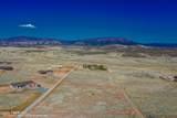 10920 Pradera Vista Drive - Photo 2