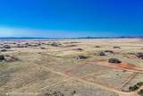 10920 Pradera Vista Drive - Photo 3