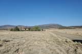 10920 Pradera Vista Drive - Photo 5