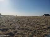 10920 Pradera Vista Drive - Photo 6