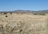 10920 Pradera Vista Drive - Photo 8