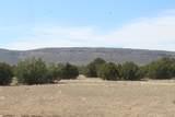 53380 La Plata Drive - Photo 2