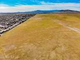 015e - 1 Copperfield Road - Photo 17