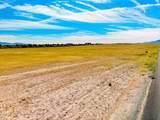 015e - 1 Copperfield Road - Photo 40