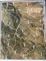 0 A Hawk Mountain Trl - Photo 1