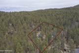 8135 Comstock Mine Road - Photo 40