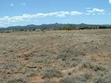 1575 Antelope Run Road - Photo 1