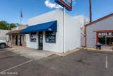 629 Miller Valley Road - Photo 3